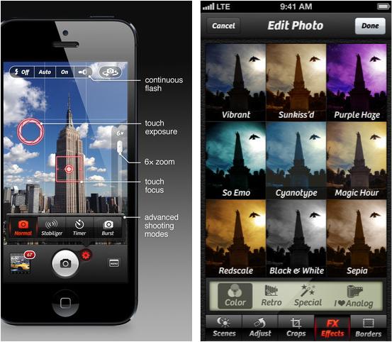 timer-cam-app02