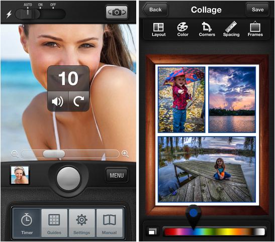 timer-cam-app03