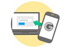 Google2A