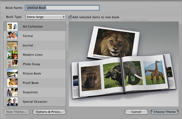 aperture_book