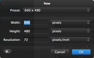 pixelmator-b01