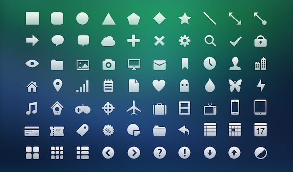 create_icons_pixelmator01