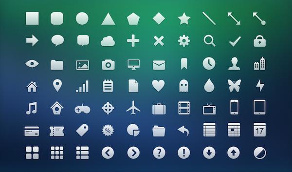 create_icons_pixelmator01