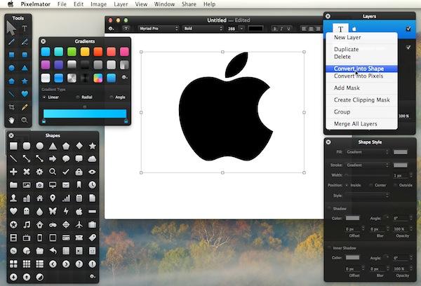 create_icons_pixelmator03