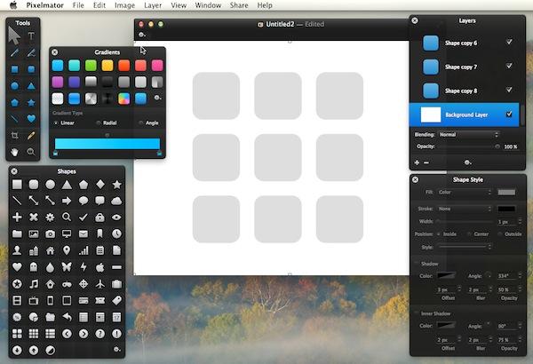 create_icons_pixelmator04