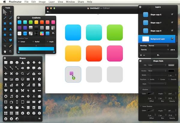 create_icons_pixelmator05