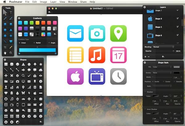 create_icons_pixelmator06